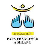 Il Papa a Milano/2. I volontari dell'evento