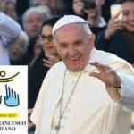 """Il Papa a Milano/6. """"Aspetto Francesco: aspetto una grazia"""""""