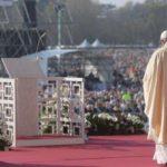 """Il Papa a Milano/8. """"Perché il popolo ama Francesco"""""""