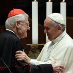 Il Papa a Milano/9. Le lettere di Francesco e del cardinal Scola