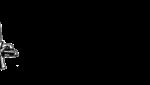 Evento N. 1 (test)