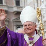 «Un cristianesimo di popolo per tutti». Lettera a conclusione della Visita Pastorale
