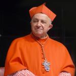 È morto il cardinale Dionigi Tettamanzi