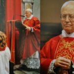 Don Lauro Consonni è tornato alla Casa del Padre