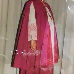 Mons. Giuseppe Palumbo è tornato alla Casa del Padre