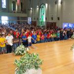 Foto Festa dell'Oratorio 2019 – 29 settembre 2019