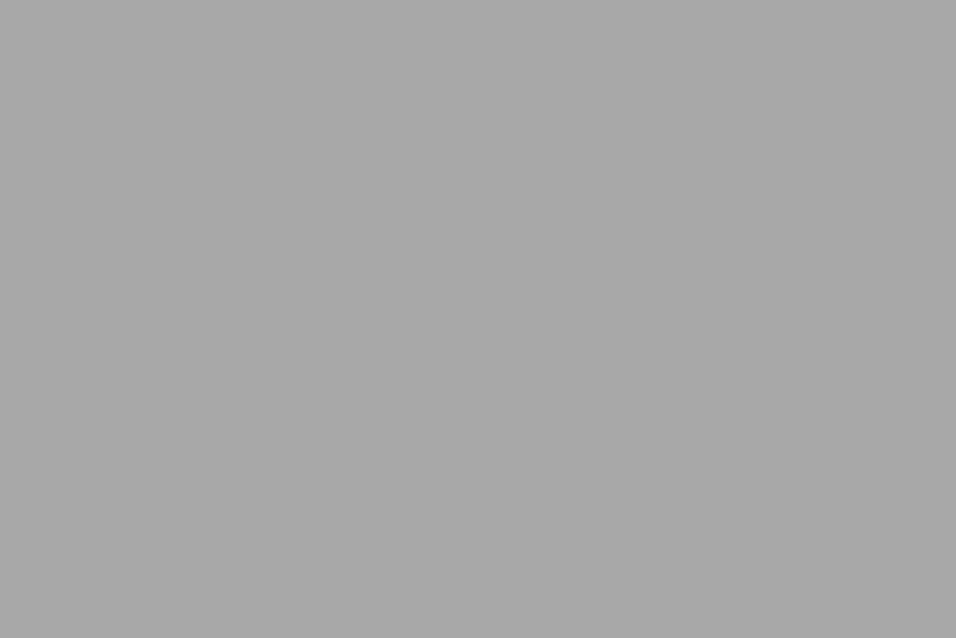 blur-1867402_1920